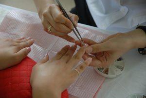 nail_salon_-fujiyoshida_01-300x201