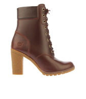Timberland laarzen online