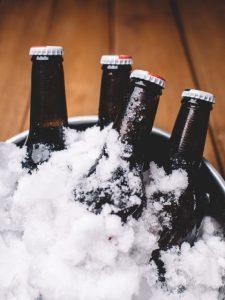 bier online kopen