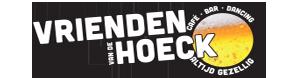 Vrienden Van de Hoeck