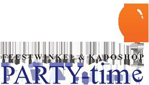 logo_partytime